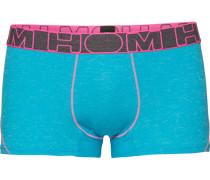 Boxershorts M