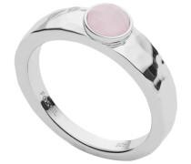 """Ring """"JFS00499040"""", 925er"""