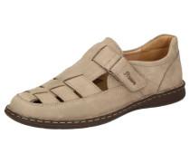 Sandale Elcino-191