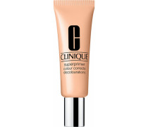 Superprimer Face Primer Foundation 30 ml