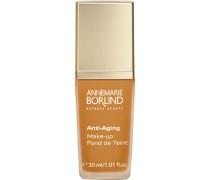 Anti-Aging Make-up 03w