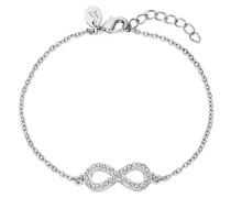 "Armband ""Infinity"" 013"