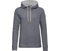 Sweatshirt mit Kapuze S