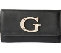 Portemonnaie SLG Pocket Trifold