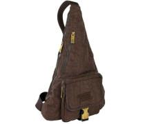 Journey Body Bag  cm