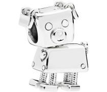 """Charm Robot Dog """"797551EN12"""", 925er"""
