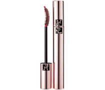 Mascara Volume Effect Faux Cils The Curler 02 fearless brown