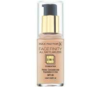 Facefinity All Day Flawless 3in1 Foundation