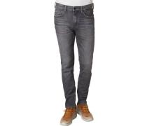 "Jeans ""Vidar"", Waschung, 5-Pocket,"