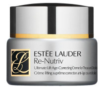 Ultimate Lift Age-Correcting Creme for Throat & Decolletage Tagespflege