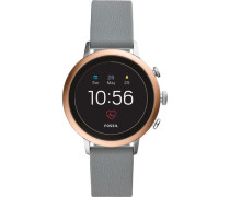 "Touchscreen Smartwatch Venture HR ""FTW6016"","