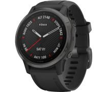 """Smartwatch Fenix 6s """"40-41-8056"""""""