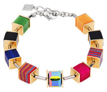 Armband 47/30-1500