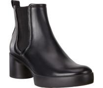 Chelsea Boots Shape