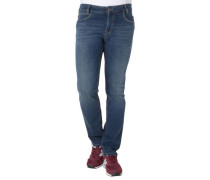 "Jeans ""BATU-2"", superfelx, modern fit, W33/L36"