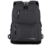 Kick Off Rucksack  cm Laptopfach
