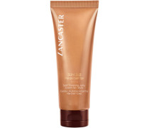 SUN 365 Instant Self Tan - Self Tanning Jelly, 125 ml