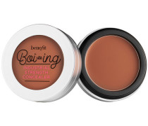 Boi-ing industrial strength concealer 06 tan
