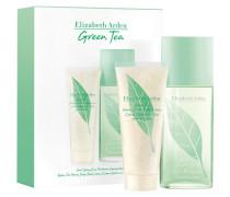 Green Tea Duftset