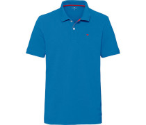 Polo-Shirt danish XL
