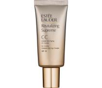 Revitalizing Supreme CC Creme, 30 ml
