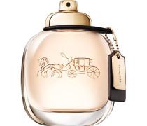 Woman, Eau de Parfum, 90 ml