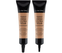 Teint Idole Ultra Wear Camouflage Concealer 04 Nature