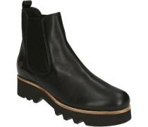 Chelsea Boots Vitoria,