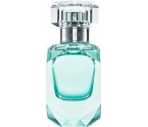 Intense Eau de Parfum