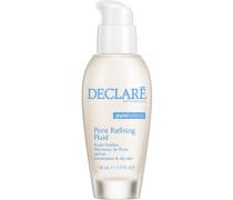 Sebum Reducing & Pore Refining Fluid