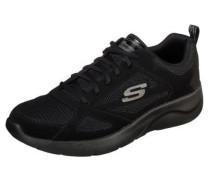 Sneaker, 43