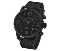 Armbanduhr Maverick MB33 Chronograph