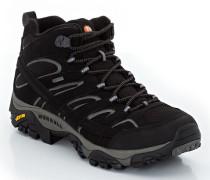 GTX® Trekkingschuh Moab 2 Mid 1/2