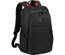 Parvis Plus Notebook-Rucksack  cm