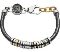 "Armband Stackables ""DX1185040"", Nylon"
