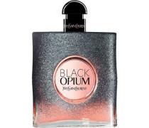 Black Opium Floral Shock Eau de Parfum, 90 ml