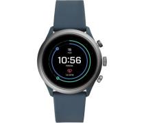Touchscreen Smartwatch FTW4021