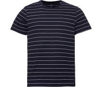 Shirt /weiß L