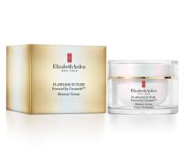 Flawless Future Moisture Cream SPF  PA++ Feuchtigkeitscreme