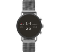 "Touchscreen Smartwatch Falster ""SKT5105"""