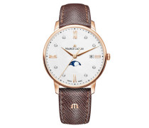uhr ELIROS Moonphase EL1096-PVP01-150-1