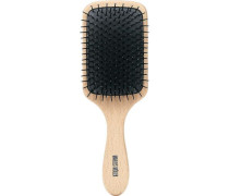 ESSENTIAL Travel New Classic Hair & Scalp Brush