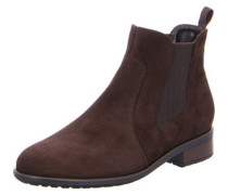 Chelsea Boots 6
