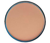 Sun Protection Powder Foundation SPF  Refill dark cool