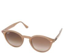 """Sonnenbrille """"RB 2180"""", Panto-Design, Verlaufsgläser"""