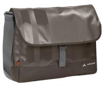 Messenger Bag Wista L Wash Off 3.0 17 Liter