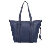Liz Shopper Tasche  cm
