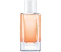 Sun Summer Edition Eau de Toilette