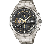 "Chronograph Edifice ""EFR-556D-1AVUEF"""