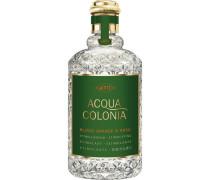 Acqua Colonia, Blood  & Basil, Eau de Cologne, 170 ml